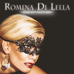 Romina Di Lella - Enemy Within